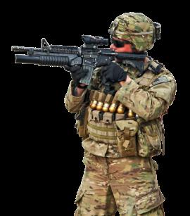 PNGPIX-COM-Military-Man-PNG-Transparent-Image-500x569